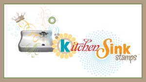 kitchen-sink-logo-horborder