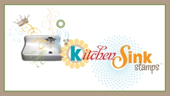 kitchen-sink-logo-horborder.jpg
