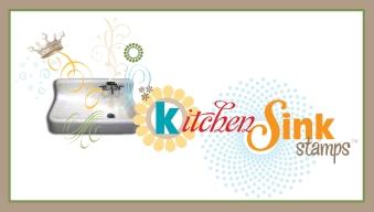 kitchen-sink-logo-horborder.jpg
