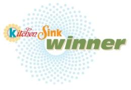 kitchen-sink-winner.jpg