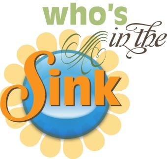 whos-in-the-sink-type.jpg