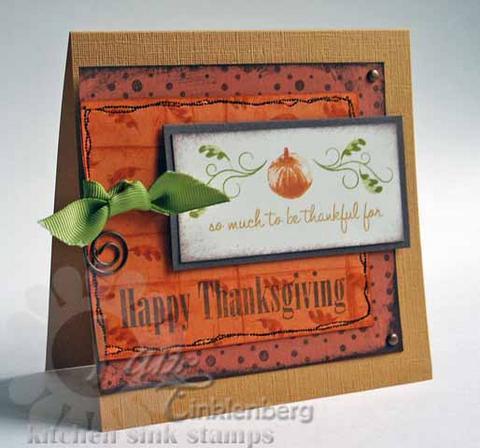 thanksgiving-pumpking.jpg