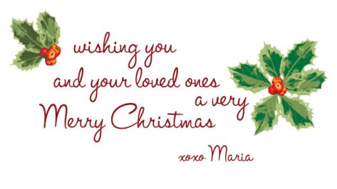 christmas-greeting-1.jpg