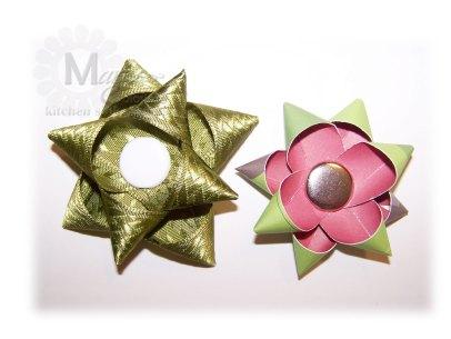 paper-bow-2.jpg