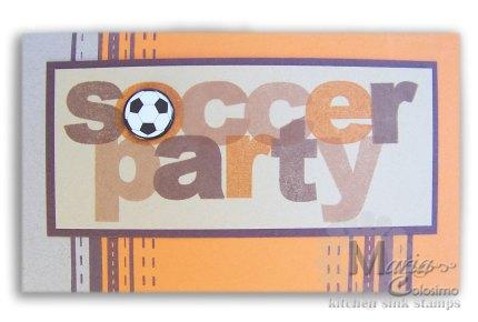 soccer-party-wtrmk.jpg