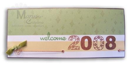 welcome-2008-cardwtrmk.jpg