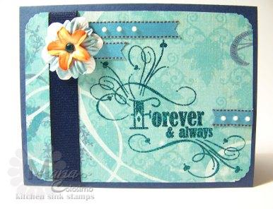 forever-always-wtrmrk.jpg