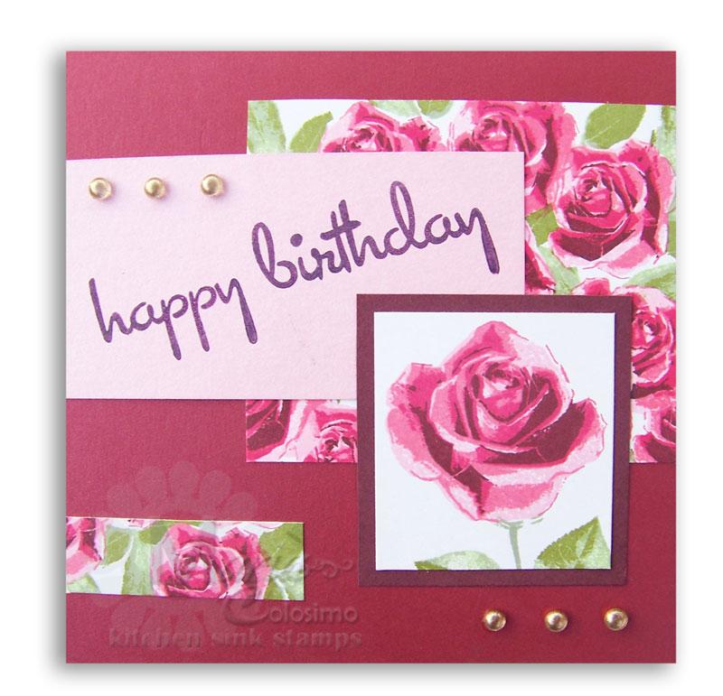 عيـــــــد ميلاد سعيد ريان happy-birthday-roses-wtrmk.jpg