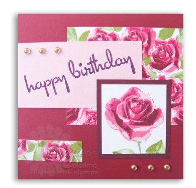 happy-birthday-roses-wtrmk.jpg