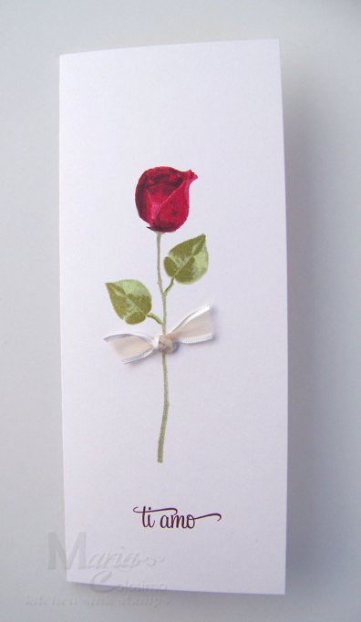 single-rose.jpg