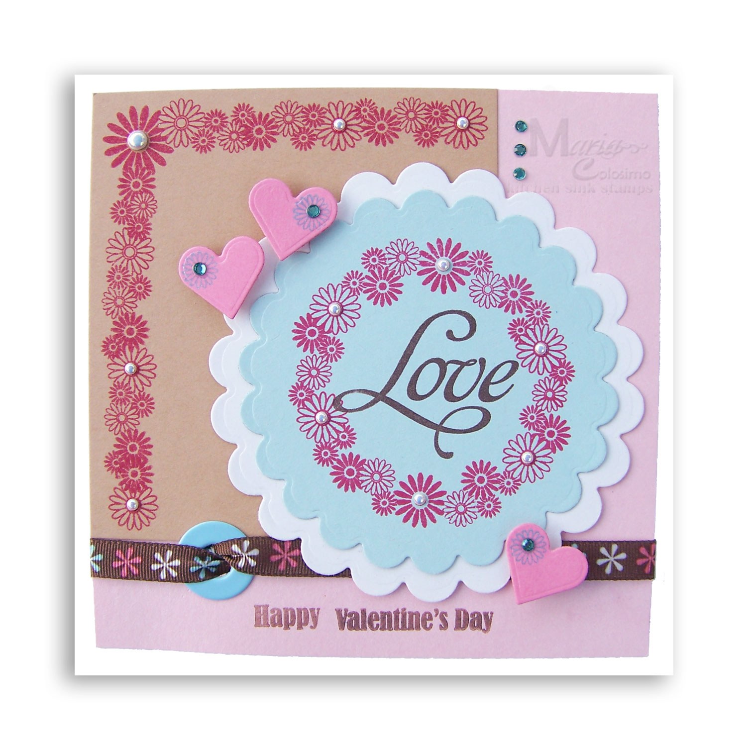 Photo cards romantic love cards for free crafts ideas crafts photo cards romantic love cards for free kristyandbryce Gallery