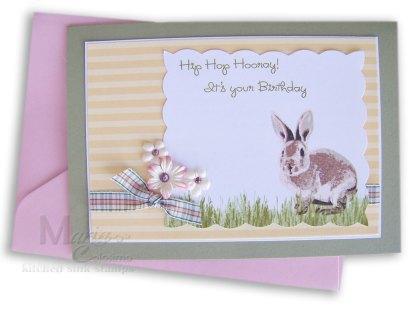 birthday-card.jpg