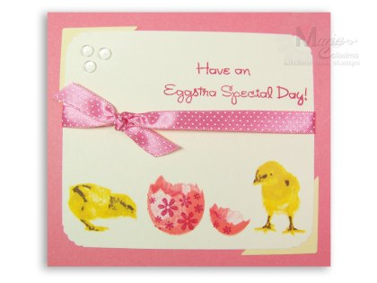 eggstra-special-day-1.jpg
