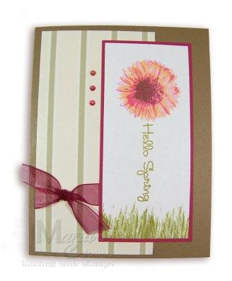 hello-spring-card.jpg
