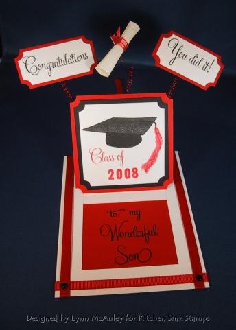 allees-kss-graduation2