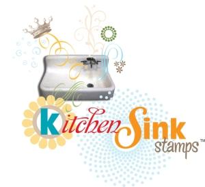 kitchen-sink-logo-final