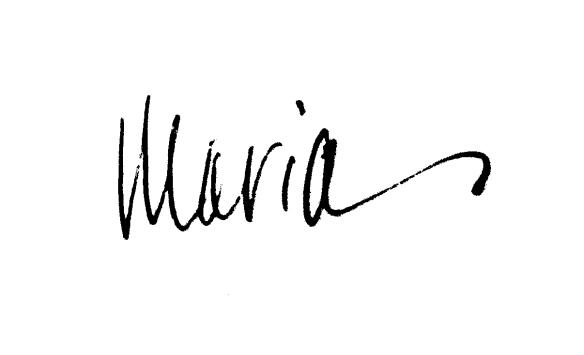 maria-signature