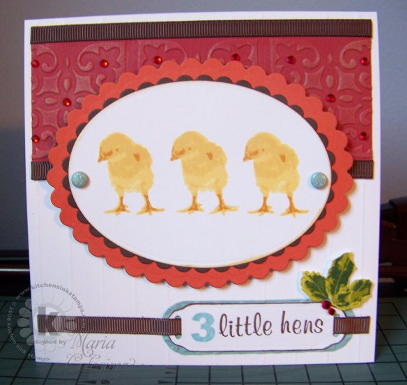 3-little-hens