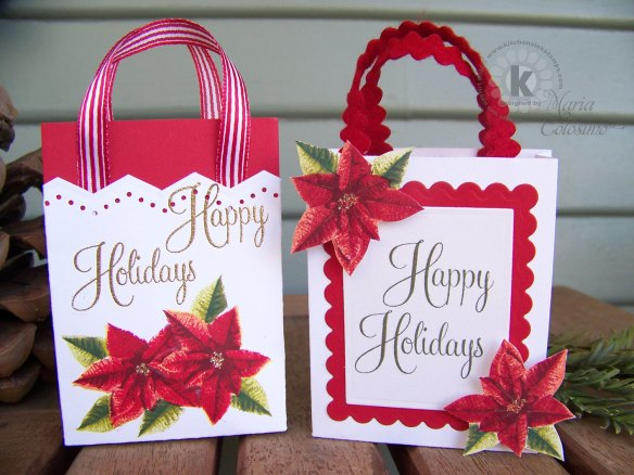 gift-card-bag1-2