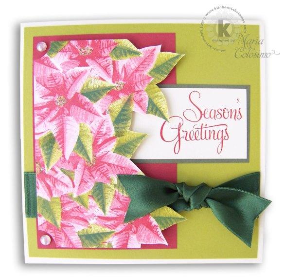 pink-poinsettia-card