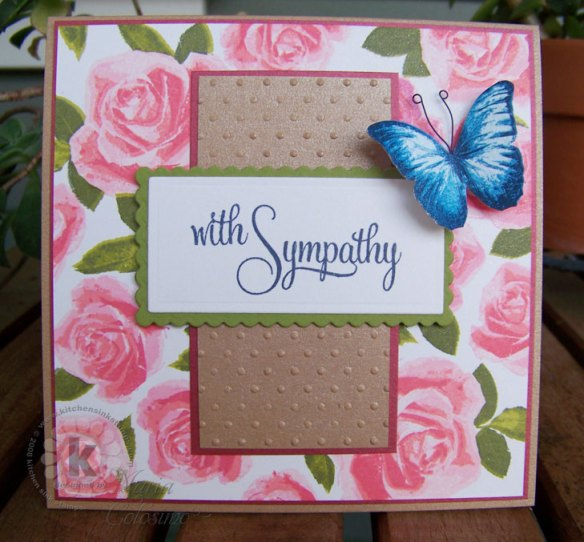 roses-sympathy