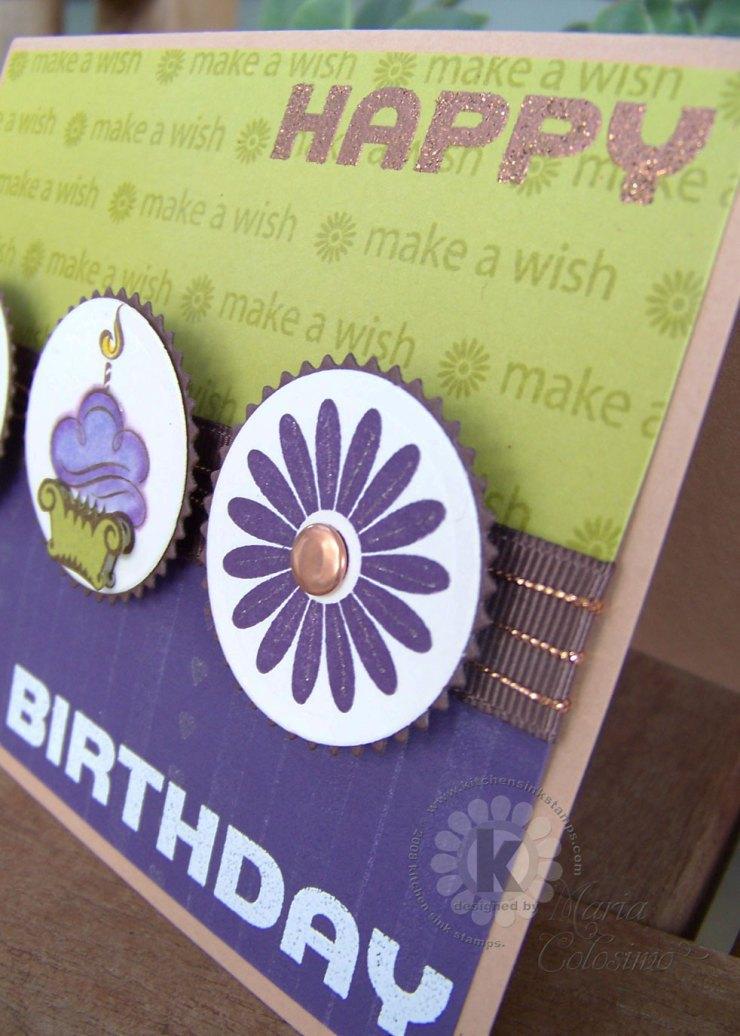 angelas-birthday-close-up