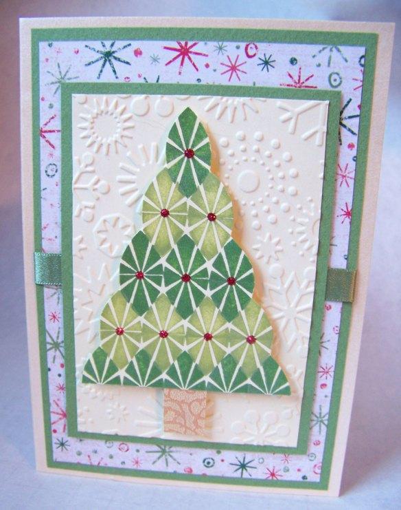 emilias-christmas-tree