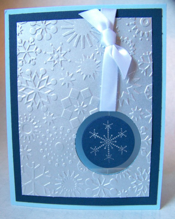 lori-snowflake