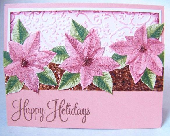 lynns-pink-copper-poinsettia-full