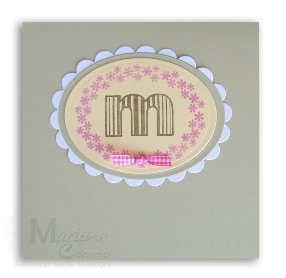 m-note-card-wtrmk