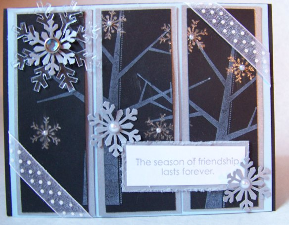 mary-rager-snowflakes