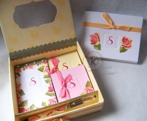 open-box-1