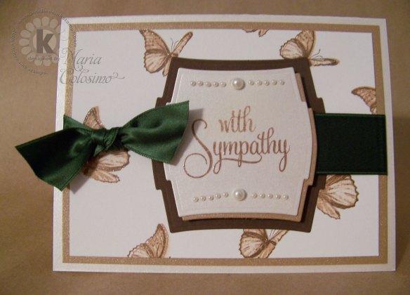 sympathy-butterflies
