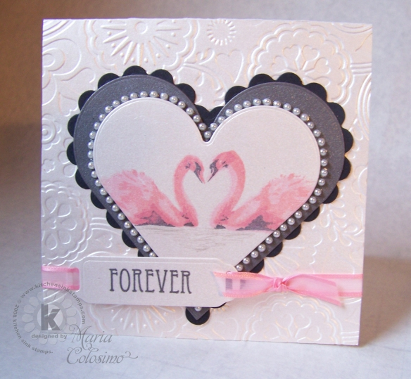 forever-swans-watermark