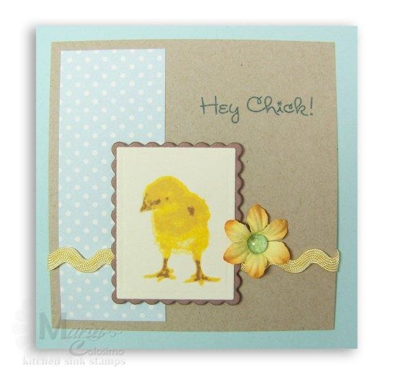 hey-chick