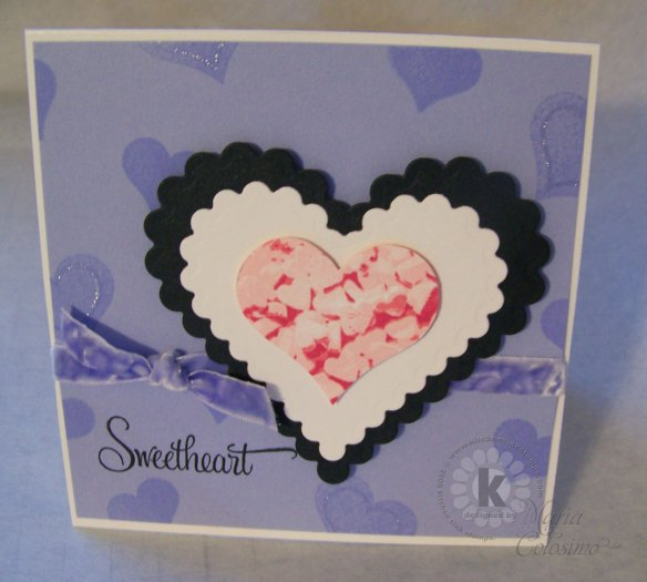 sweetheart-for-web
