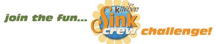 crew-challenge-logo2