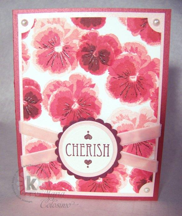 pink-pansies-cps101