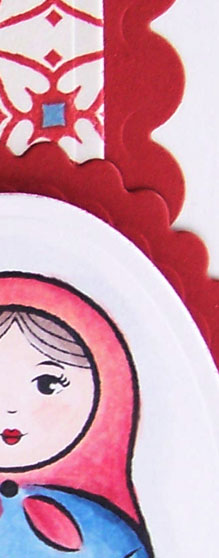 single-nesting-doll-sneak-peek