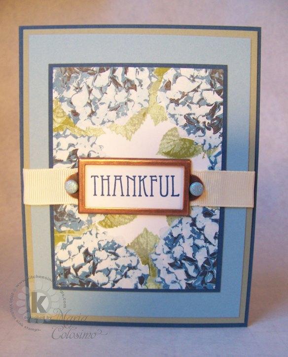 thankful-blue