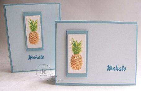 blue-mahalo-set
