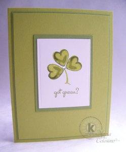 got-green-hearts