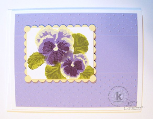 purple-gift-set-1
