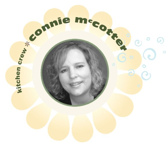 bw-connie-flower-with-name