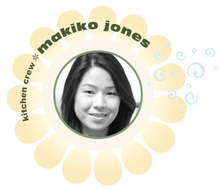 bw-makiko-flower-with-name