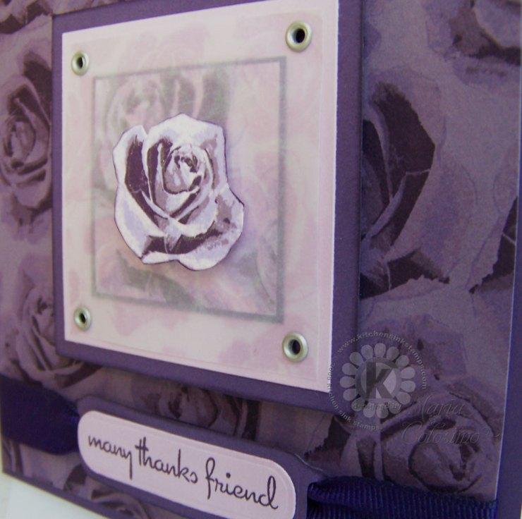 purple-roses-rev-close-up1