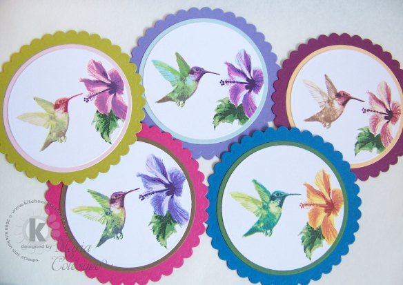 Humming-Bird-cards-for-tin