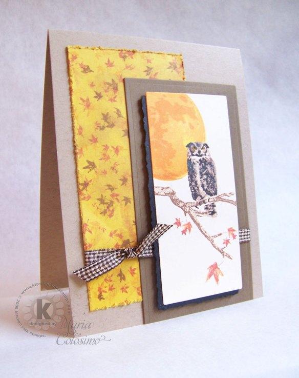 Aumtun-Owl