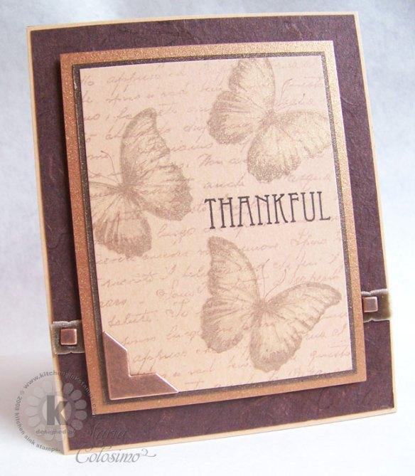 Thankful-Butterflies