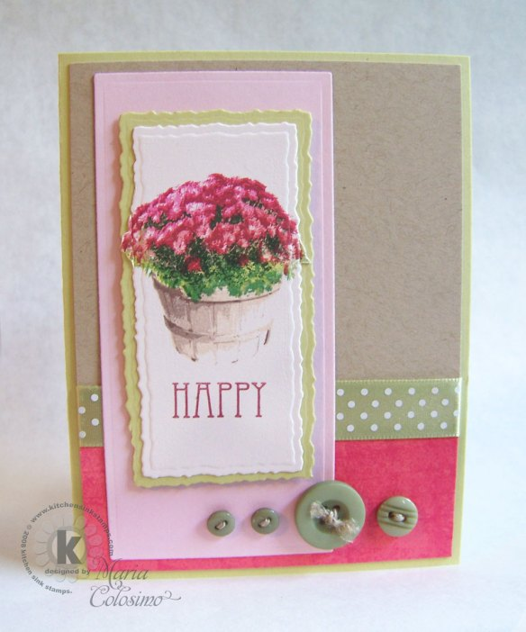 Pink-Flowers-Happy